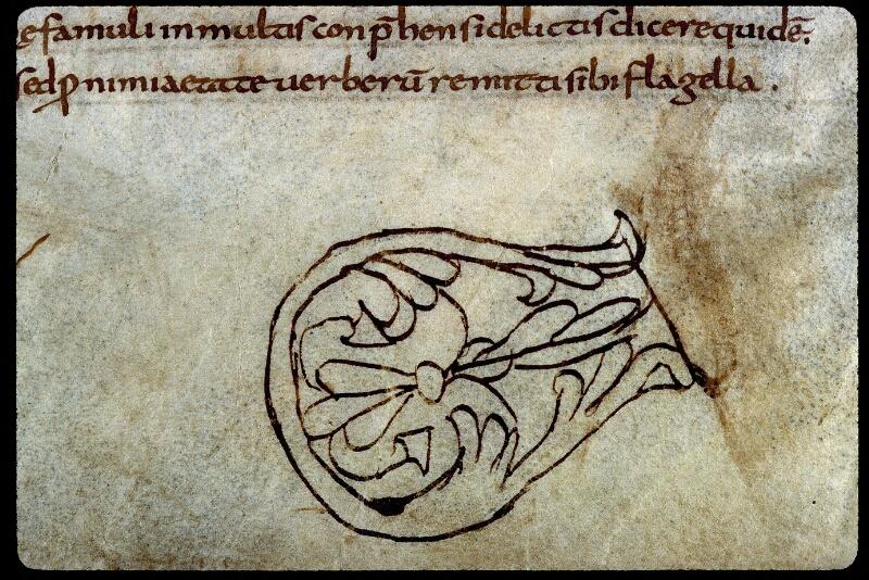 Angers, Bibl. mun., ms. 0147, f. 159v