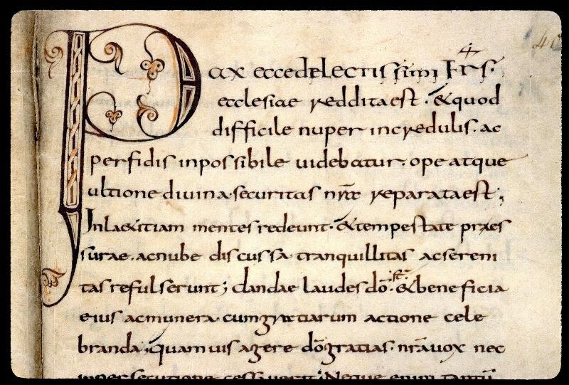Angers, Bibl. mun., ms. 0148, f. 040