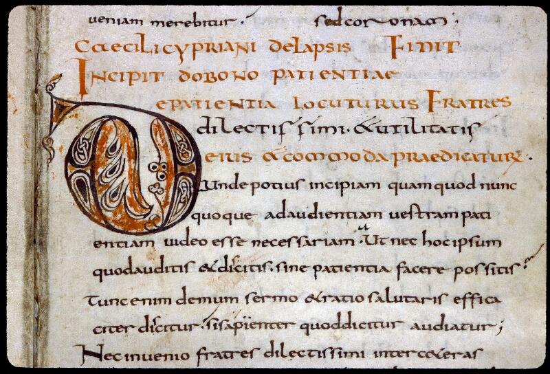 Angers, Bibl. mun., ms. 0148, f. 057