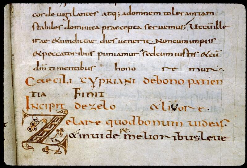 Angers, Bibl. mun., ms. 0148, f. 070