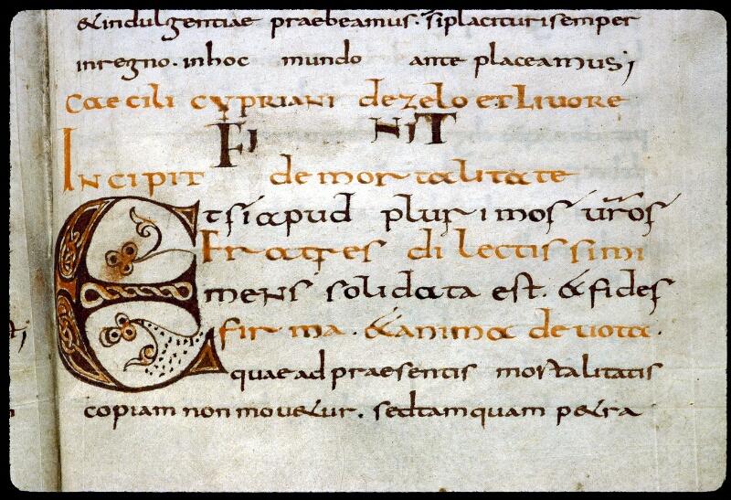 Angers, Bibl. mun., ms. 0148, f. 080