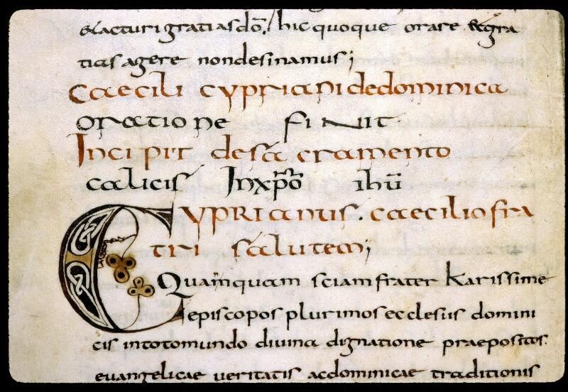 Angers, Bibl. mun., ms. 0148, f. 112v