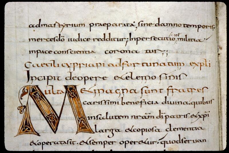 Angers, Bibl. mun., ms. 0148, f. 157v