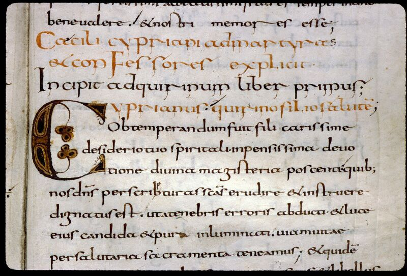 Angers, Bibl. mun., ms. 0148, f. 176
