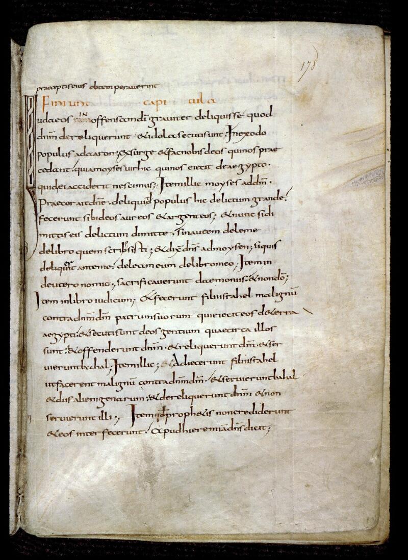 Angers, Bibl. mun., ms. 0148, f. 178