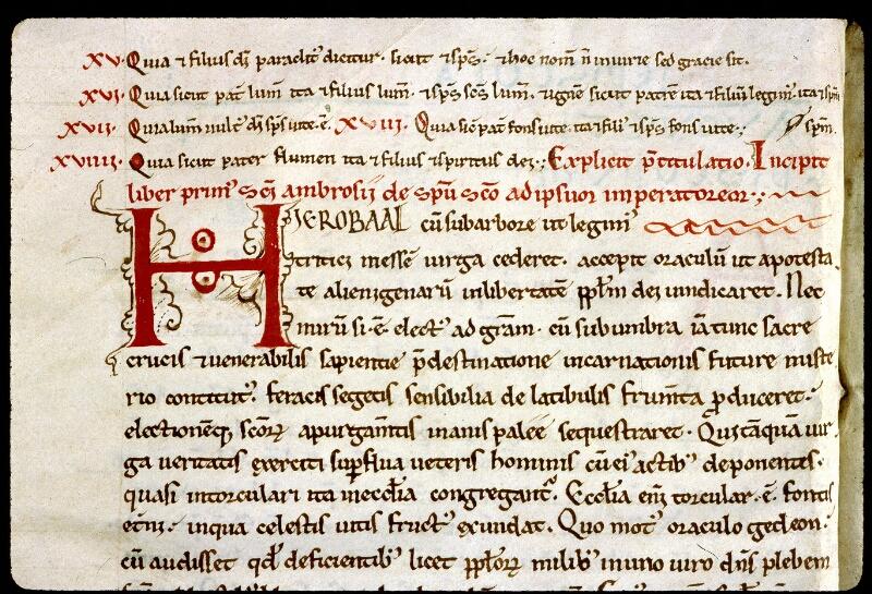 Angers, Bibl. mun., ms. 0149, f. 001v