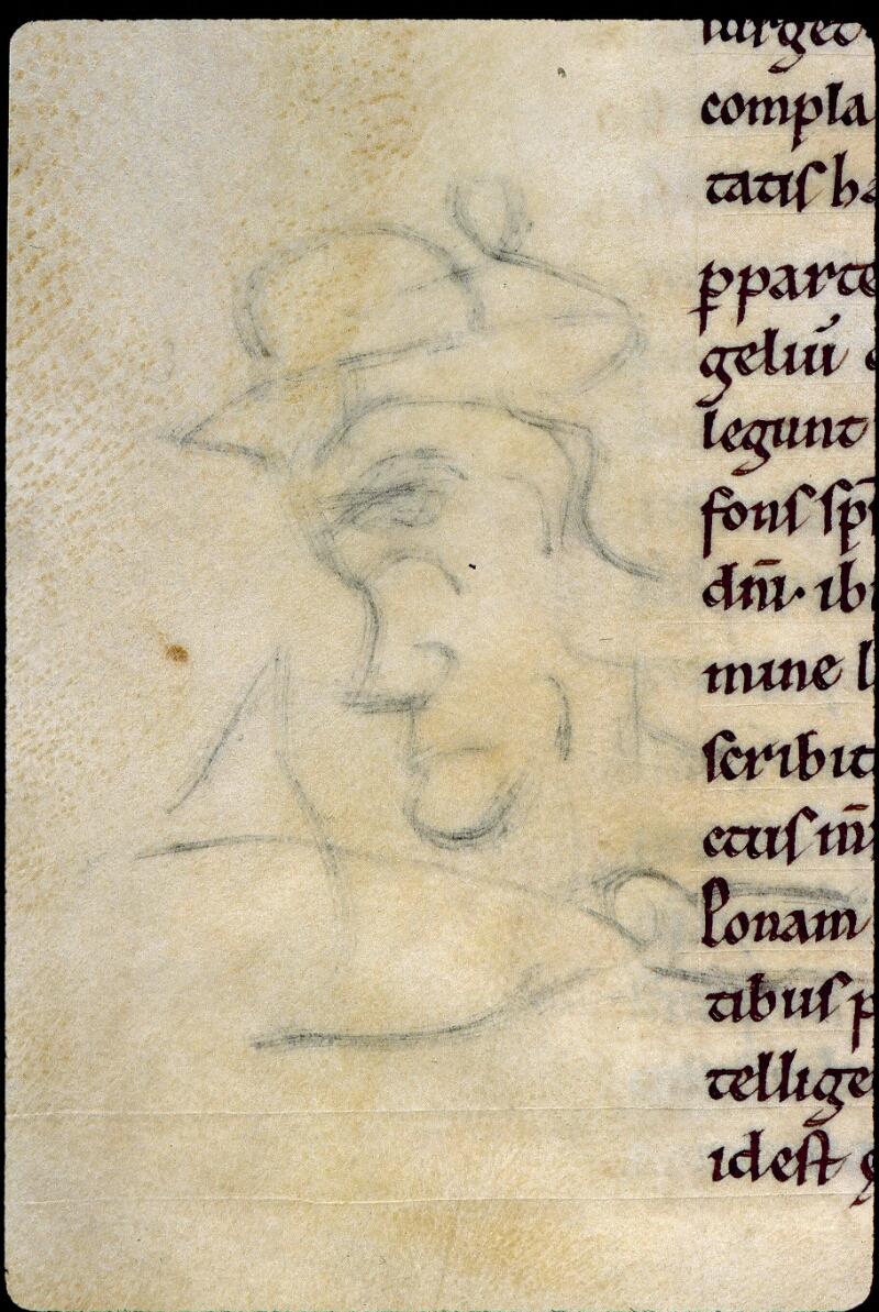 Angers, Bibl. mun., ms. 0150, f. 052v