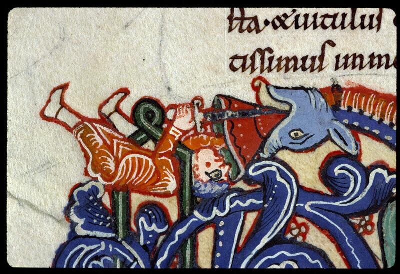 Angers, Bibl. mun., ms. 0150, f. 056v - vue 3