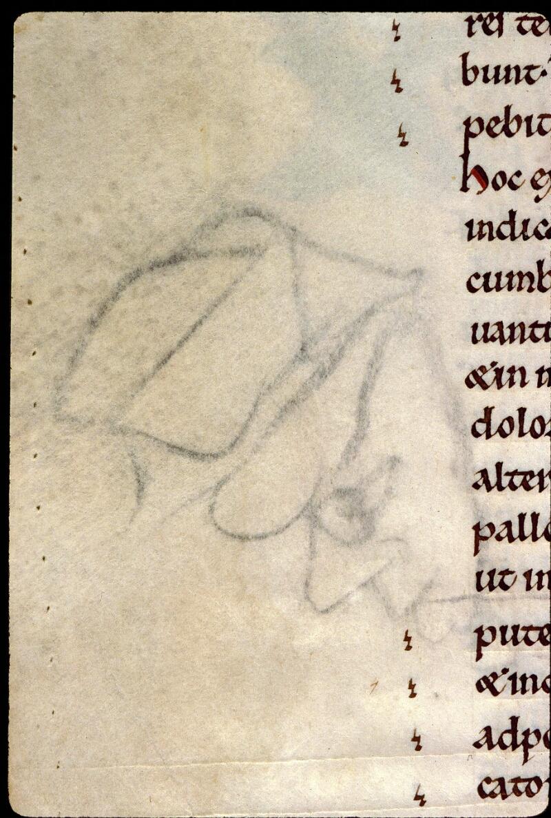 Angers, Bibl. mun., ms. 0150, f. 057v