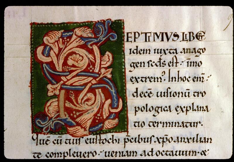 Angers, Bibl. mun., ms. 0150, f. 094