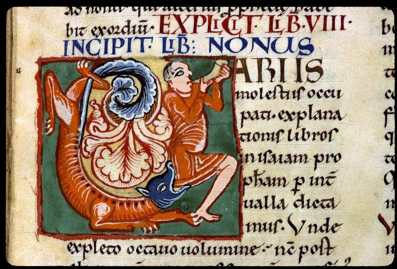 Angers, Bibl. mun., ms. 0150, f. 123