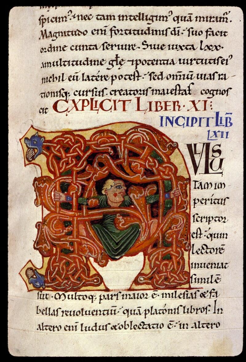 Angers, Bibl. mun., ms. 0150, f. 162