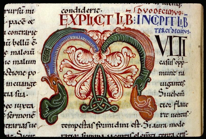 Angers, Bibl. mun., ms. 0150, f. 175v