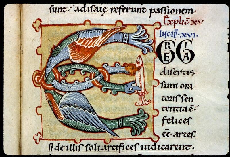 Angers, Bibl. mun., ms. 0150, f. 218