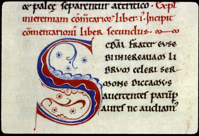 Angers, Bibl. mun., ms. 0151, f. 016v