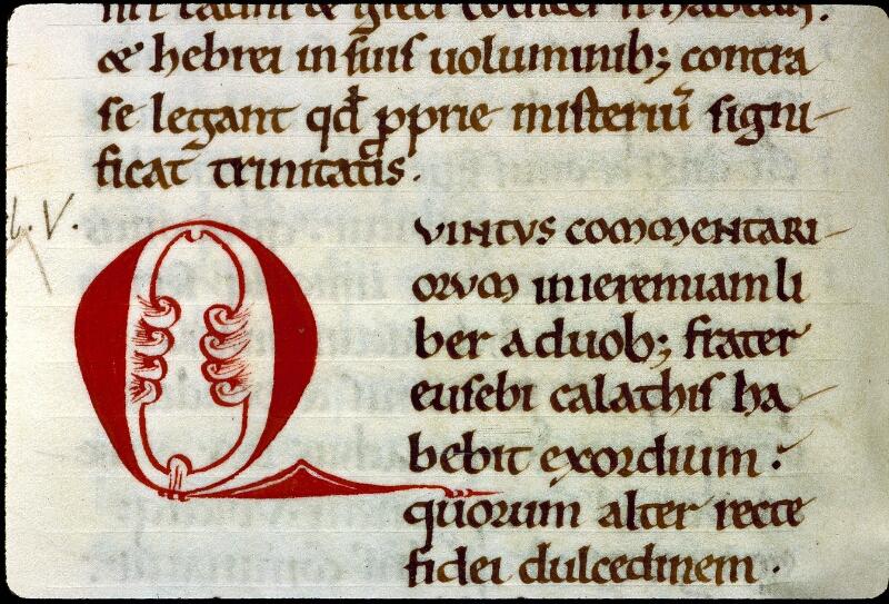 Angers, Bibl. mun., ms. 0151, f. 066v