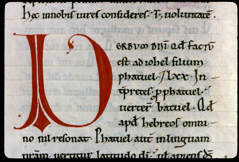 Angers, Bibl. mun., ms. 0151, f. 156v