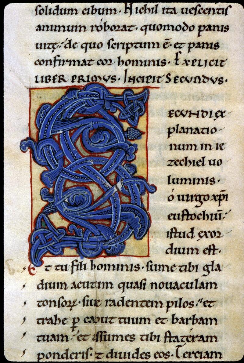 Angers, Bibl. mun., ms. 0152, f. 016v