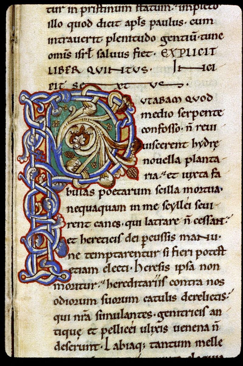 Angers, Bibl. mun., ms. 0152, f. 072