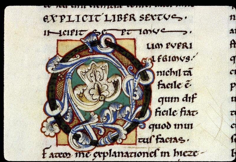 Angers, Bibl. mun., ms. 0152, f. 087v