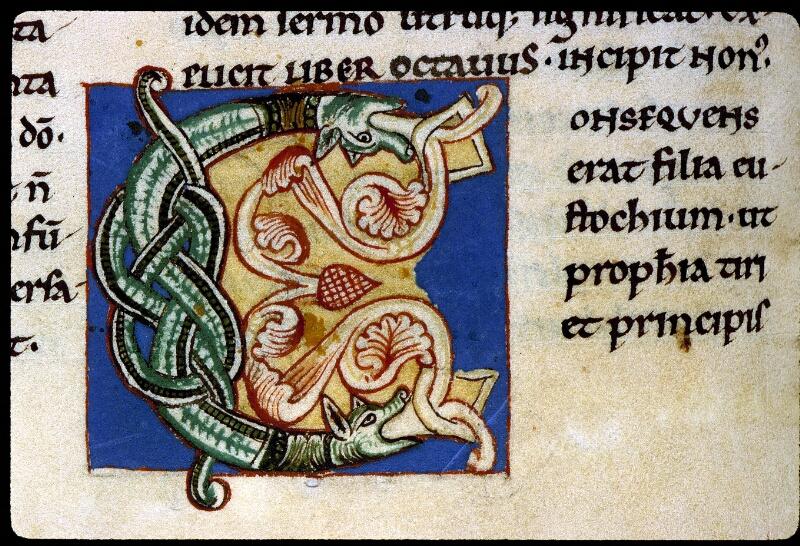 Angers, Bibl. mun., ms. 0152, f. 119v