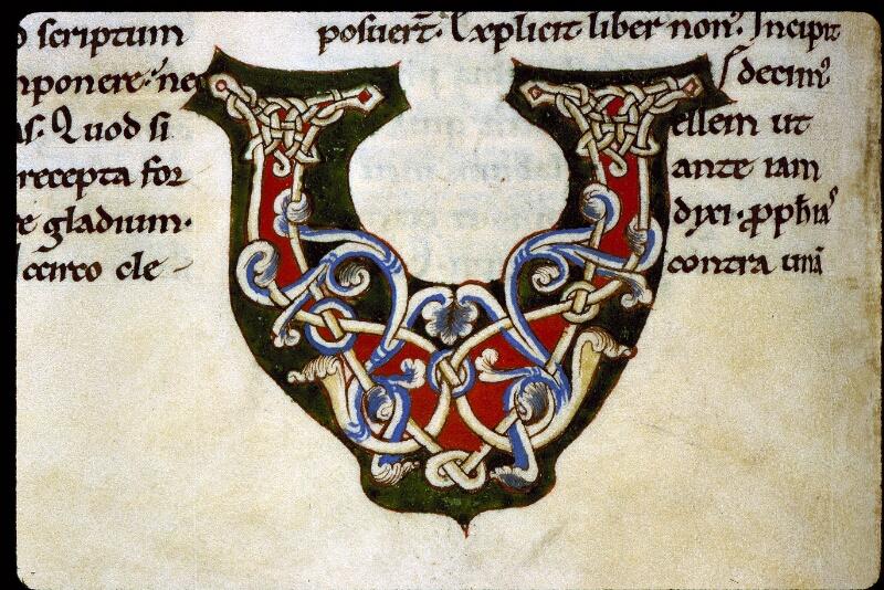 Angers, Bibl. mun., ms. 0152, f. 135v