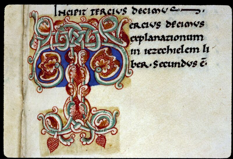 Angers, Bibl. mun., ms. 0152, f. 189