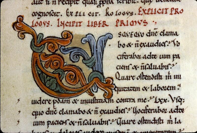 Angers, Bibl. mun., ms. 0153, f. 006
