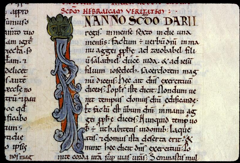 Angers, Bibl. mun., ms. 0153, f. 041
