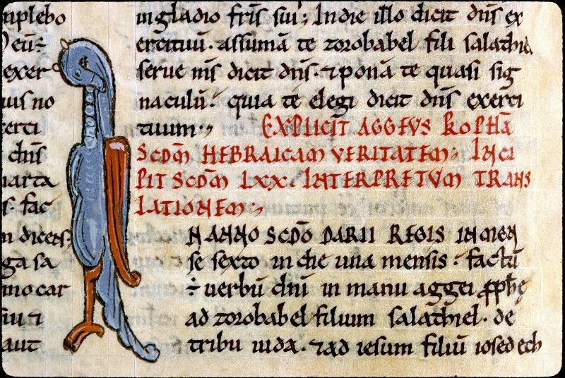 Angers, Bibl. mun., ms. 0153, f. 041v