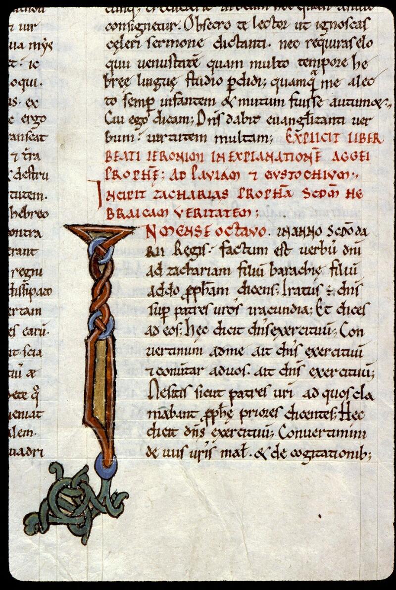 Angers, Bibl. mun., ms. 0153, f. 051