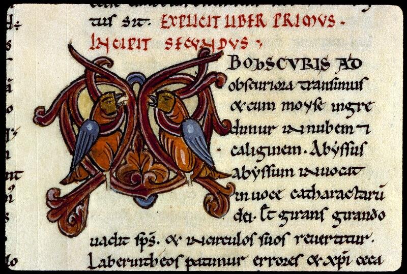 Angers, Bibl. mun., ms. 0153, f. 069v