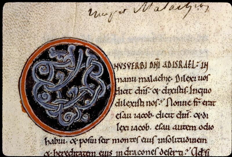 Angers, Bibl. mun., ms. 0153, f. 097v
