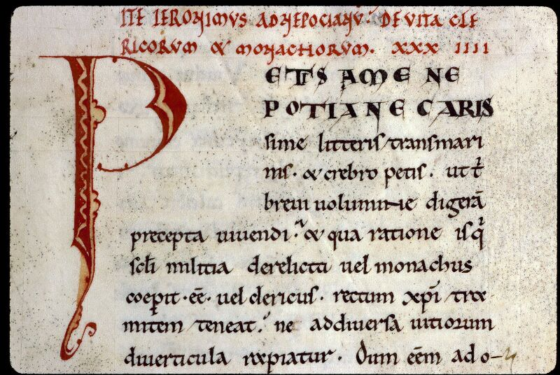 Angers, Bibl. mun., ms. 0154, f. 062
