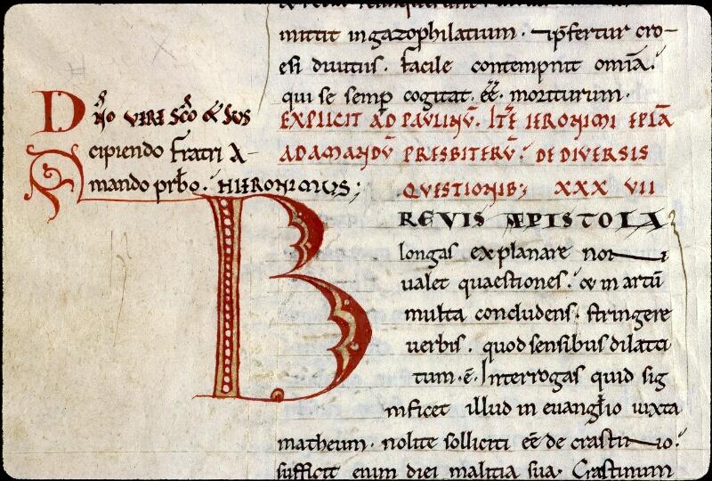 Angers, Bibl. mun., ms. 0154, f. 072v