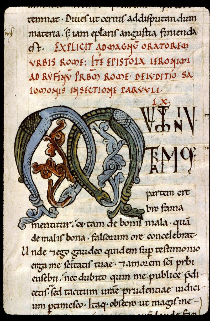 Angers, Bibl. mun., ms. 0154, f. 125