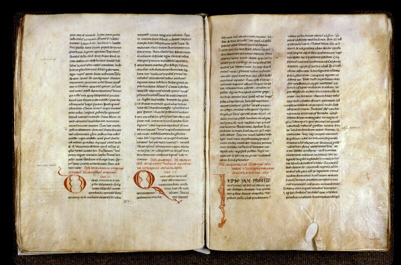 Angers, Bibl. mun., ms. 0154, f. 138v-139