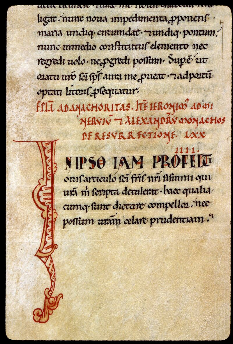 Angers, Bibl. mun., ms. 0154, f. 139