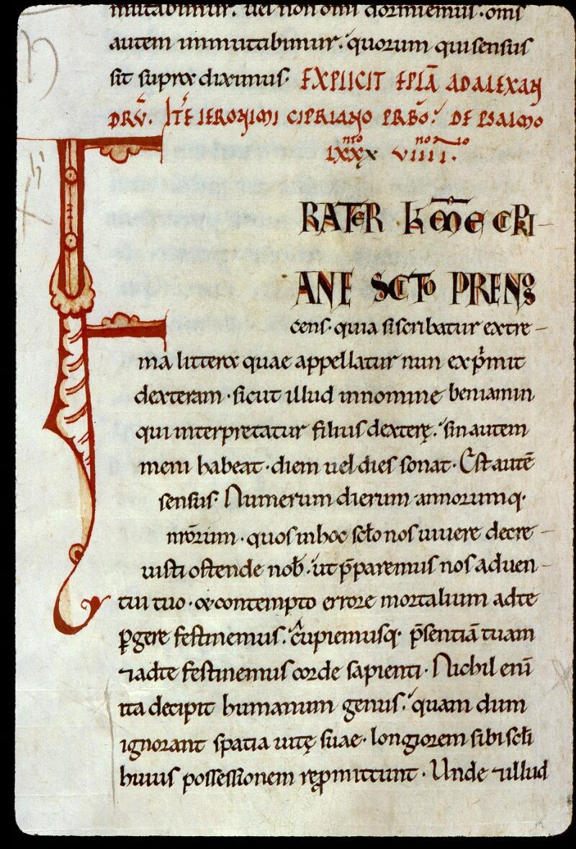 Angers, Bibl. mun., ms. 0154, f. 143v
