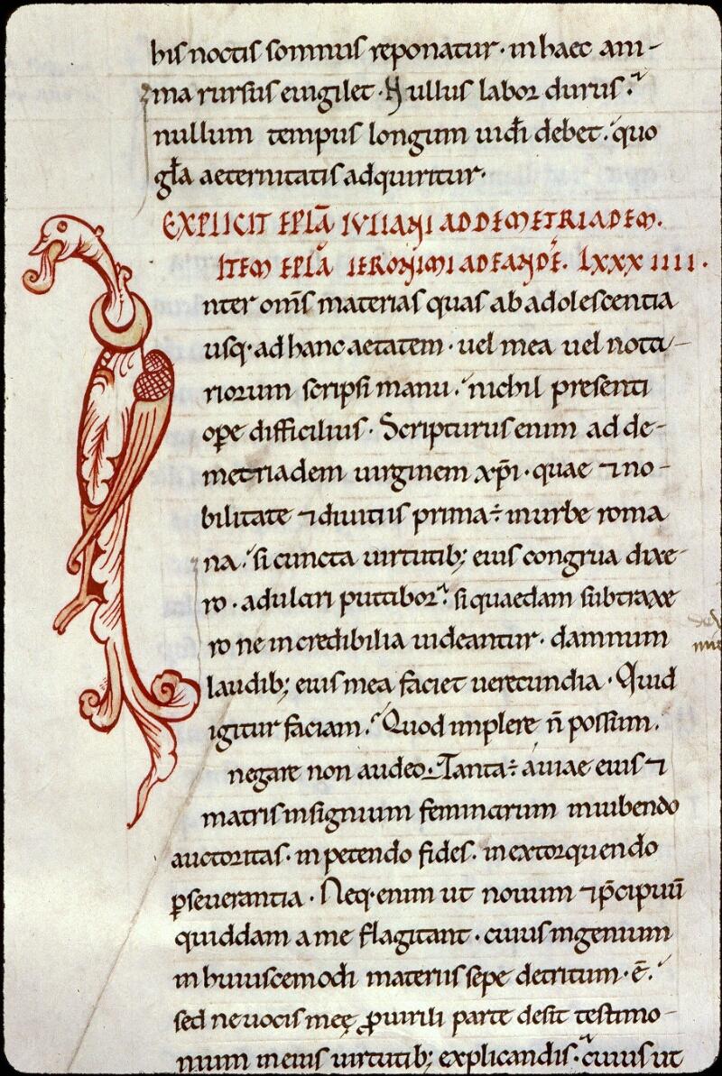Angers, Bibl. mun., ms. 0154, f. 177v