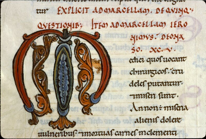 Angers, Bibl. mun., ms. 0154, f. 225v