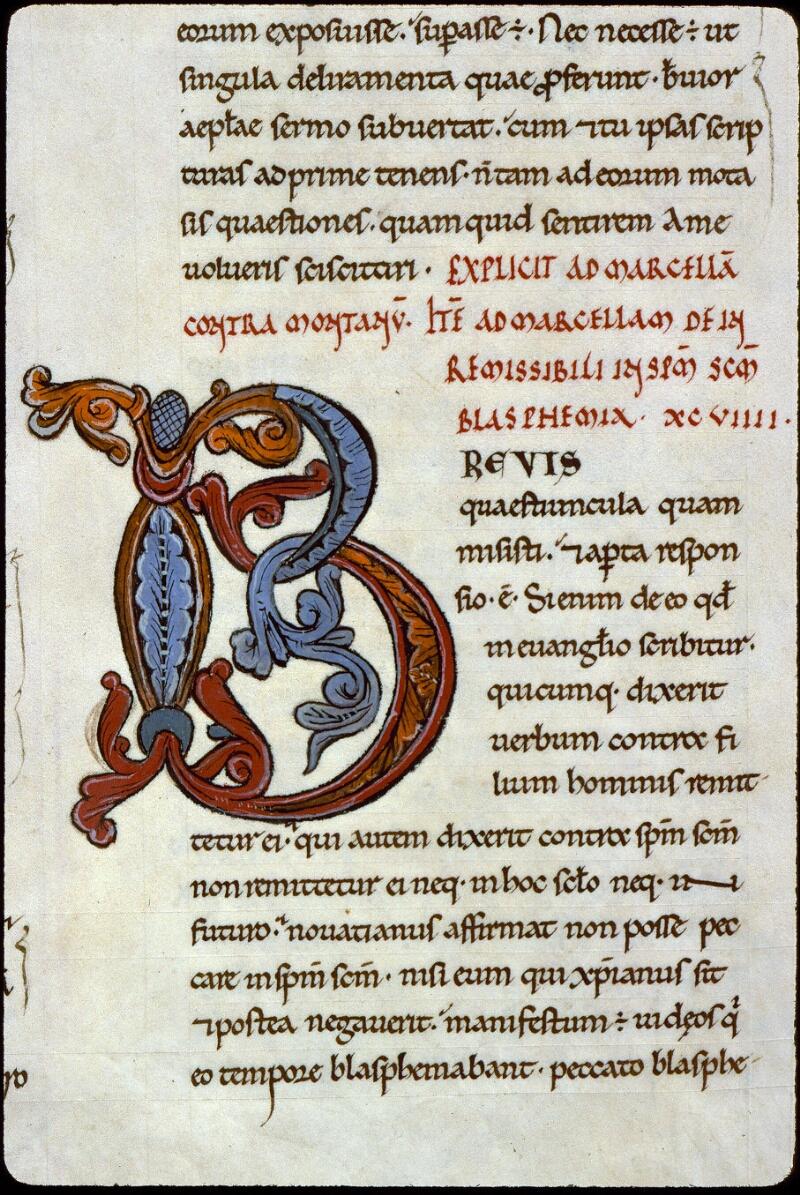 Angers, Bibl. mun., ms. 0154, f. 227