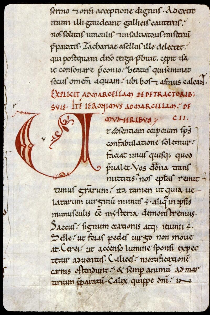 Angers, Bibl. mun., ms. 0154, f. 228