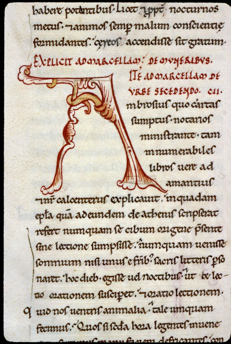 Angers, Bibl. mun., ms. 0154, f. 228v