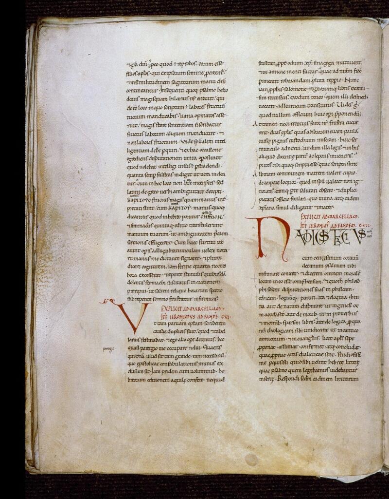 Angers, Bibl. mun., ms. 0154, f. 232v