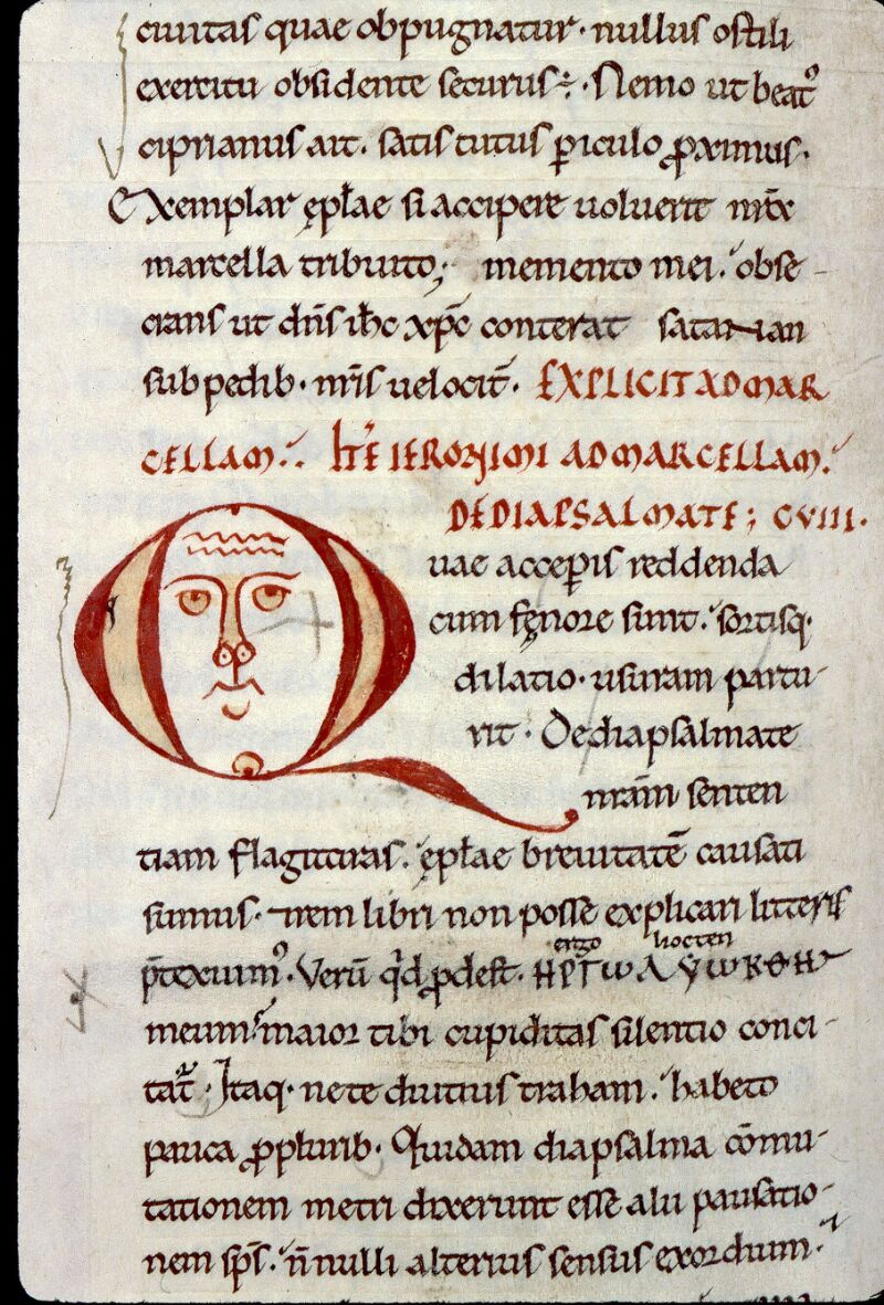 Angers, Bibl. mun., ms. 0154, f. 233v