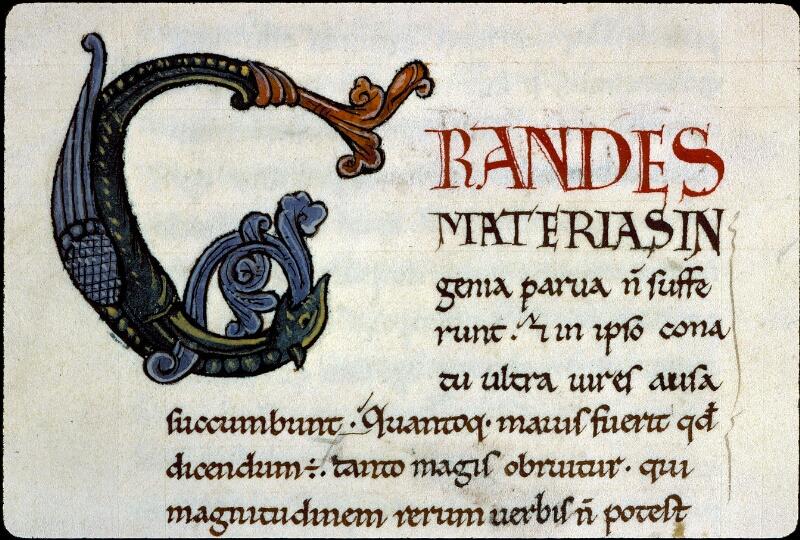 Angers, Bibl. mun., ms. 0154, f. 234v