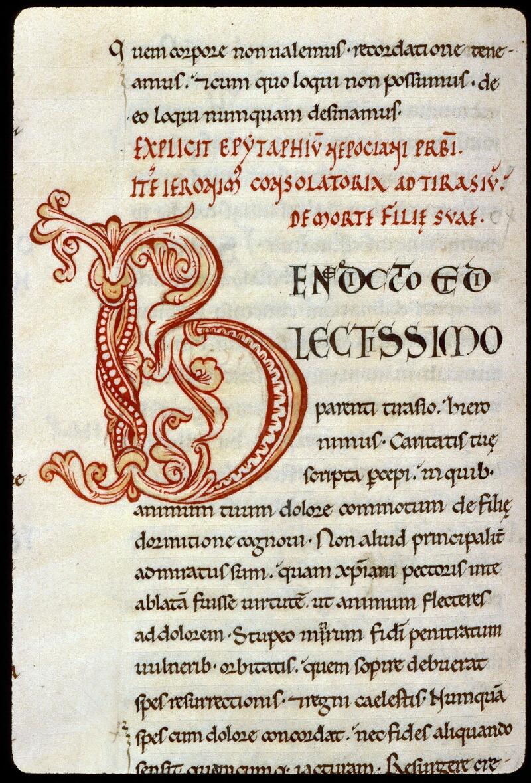Angers, Bibl. mun., ms. 0154, f. 238v