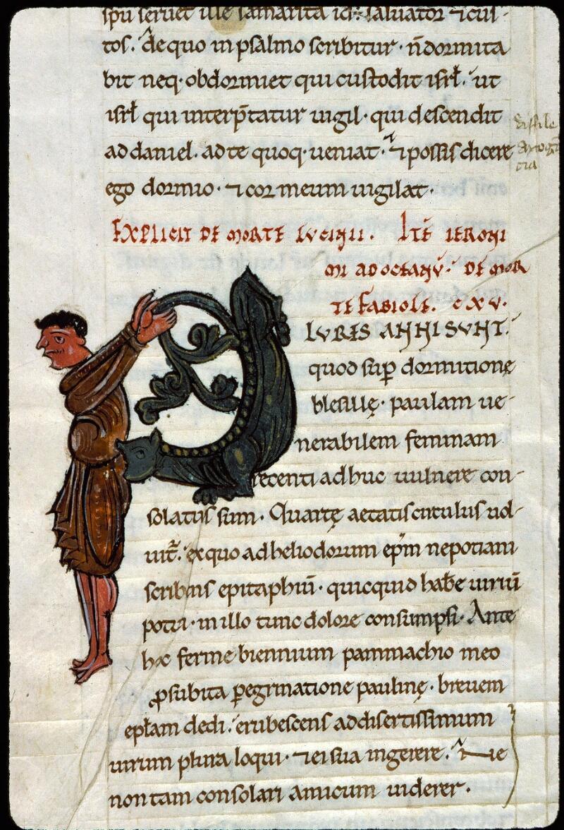 Angers, Bibl. mun., ms. 0154, f. 255v