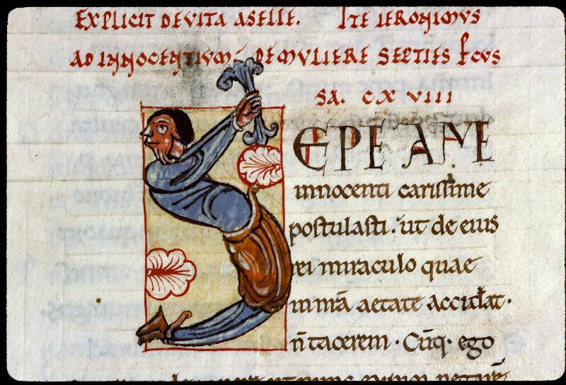 Angers, Bibl. mun., ms. 0154, f. 259v